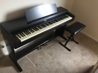 Roland Electric Piano Hp-135
