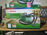 Bosch Easy Vac 3 700 watt