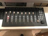 ICON PLATFORM M PLUS MIDI CONTROLLER