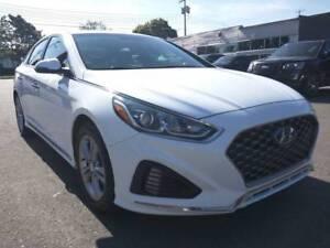 2018 Hyundai Sonata 2.4 SPORT, CAMERA RECUL, SIÈGES CHAUFFÉS! *$