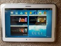 Samsung Galaxy Note 10.1 16GB Tablet