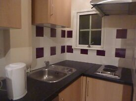 3 Studios available in Kingston from 1st of November! £900 per month inclusive all the bills