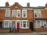 Fantastic 2 bed house for rent with converted loft room.