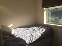 1 Bedroom Available in House Share, Southwell, £80 ppw exc. bills, student tenant preferred