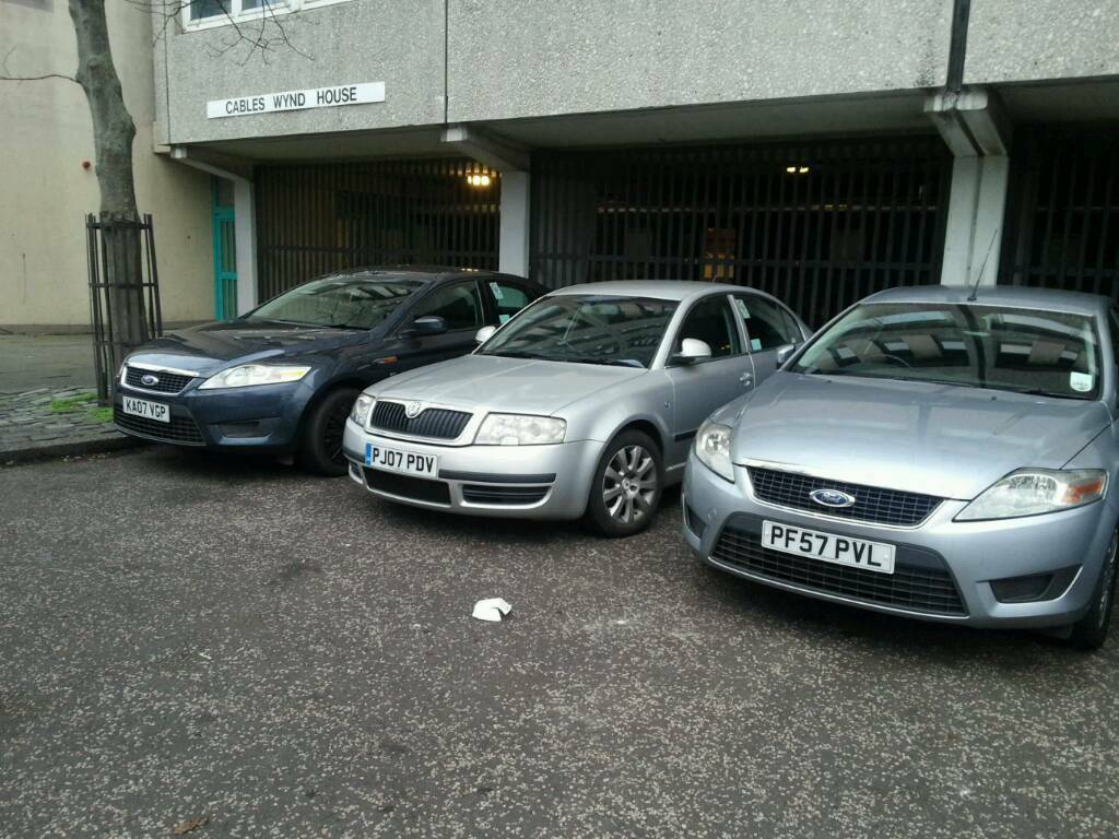 Cars For Sale Edinburgh - Newly private hire cars for sale 2007 skoda superb 2 0 diesel