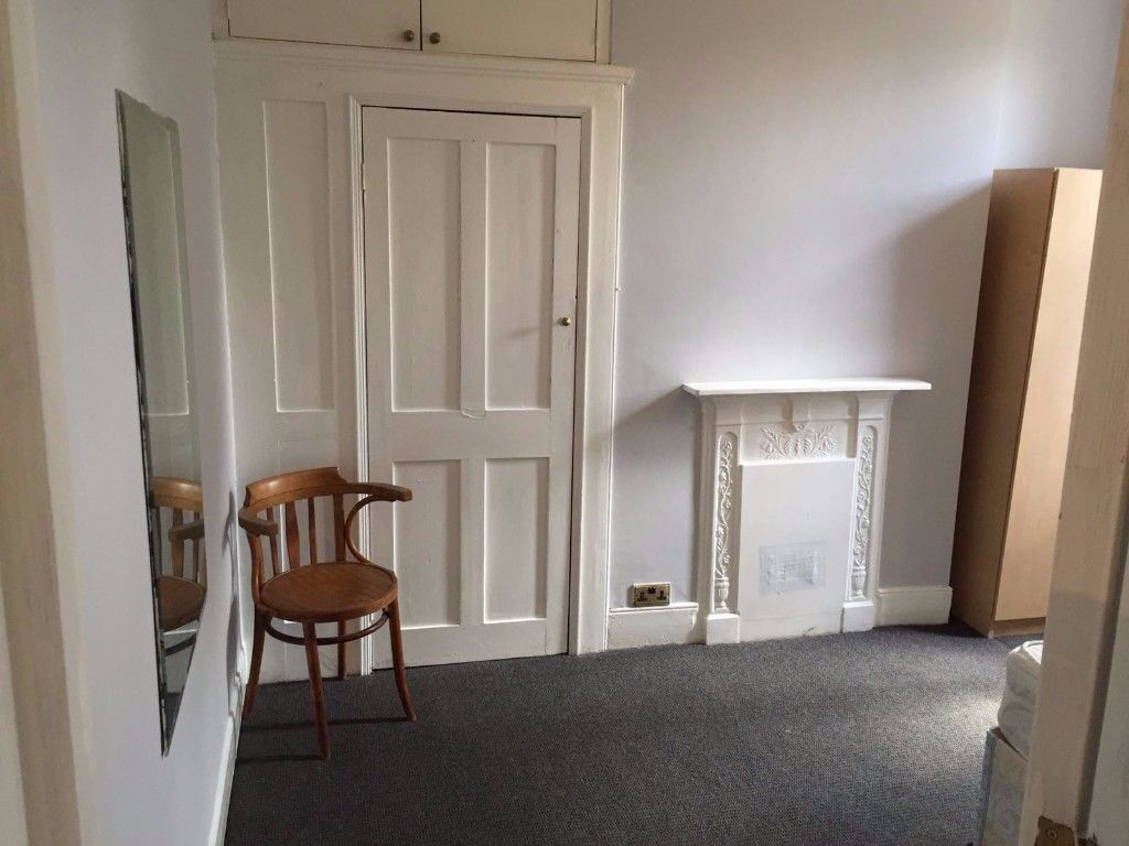 *** Nice Double room in Dollis Hill *** £135 Single use or £160 Couple