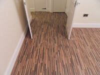 Laminate, engineered wood flooring fitter best prices guaranteed!!!