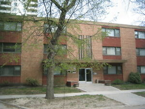 Kijiji Winnipeg Apartments For Rent