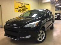 2015 Ford Escape SE Annual Clearance Sale! Windsor Region Ontario Preview