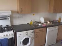 Double Room in Bethnal Green