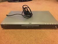DVD player Ferguson DVD-3050