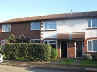 2 bedroom house in Hollybrook Gardens, Locks Heath