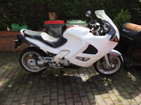 BMW K1200 RS Spares or Repairs