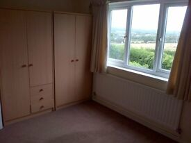 TWO BEDROOM FLAT TO RENT NR CANTERBURY