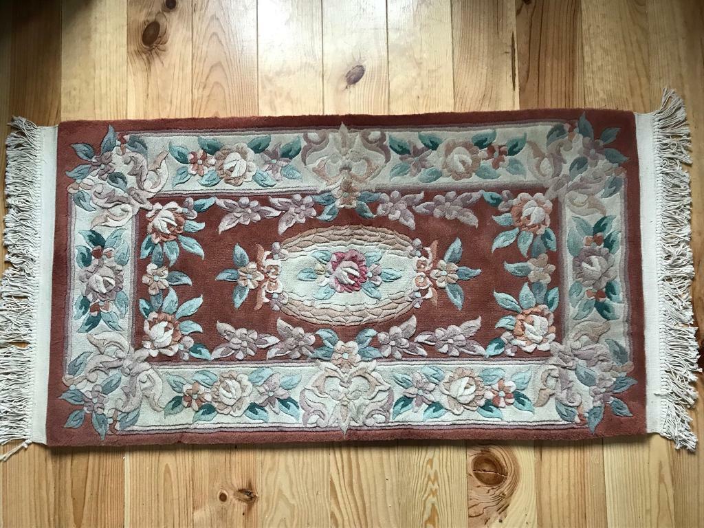 Bobble Rug Dunelm Carpet Vidalondon