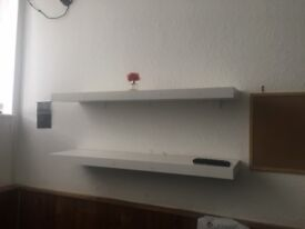 Wall Shelves for Sale in Manchester