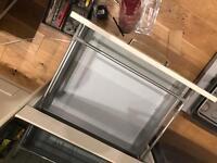 Premium pan drawer 600mm