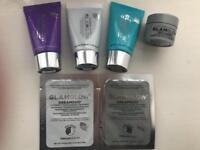 Glamglow sample set