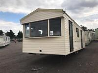 Mobile Homes Caravans to RENT - Free electric & water