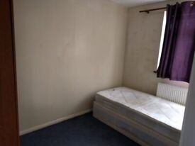 Medium double roon in Harrow £450 per month including all bills
