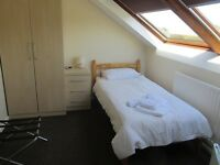 Rooms to rent in Seascale