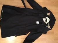 Burberry Trench brand new