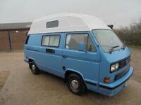 T25 HOLDSWORTH,2100CC PETROL,POWER STEERING,ELECTRIC WINDOWS,CENTRAL LOCKING. FUEL COMPLIANT.