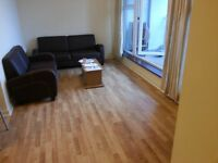 2 bedroom flat in Station Approach, Old Woking, Woking, Surrey, GU22