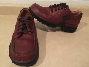 92780c01bd233 Clarks Shoes   Kijiji in Ontario. - Buy, Sell & Save with Canada's ...