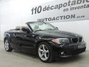 Bmw 1series Convertible Great Deals On New Or Used Cars And Trucks