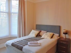 Newly refurbished Professional Rooms