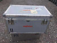 Flight Case/Gig Box