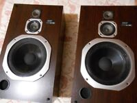 Extremely Rare Toshiba SS30`s For Sale!!!