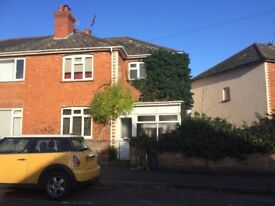 3 bed semi-detached property for sale