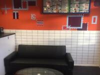 Takeaway for sale in Kimberley Nottingham
