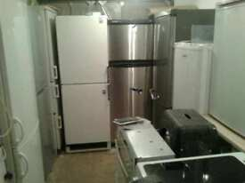 **FRIDGE FREEZERS**FROM £70**COLLECTION\DELIVERY**HOUNSLOW**EALING**HILLINGDON**HEATHROW**SLOUGH**