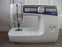Brother LS - 2725 Sewing Machine