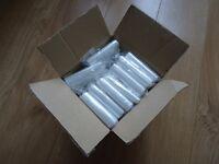 900 Niceday 102 x 140 mm resealable grip seal bags