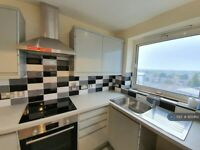 2 bedroom flat in Spectrum Tower, Ilford, IG1 (2 bed) (#925462)
