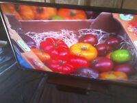 "Hitachi 42"" 1080p Full HD LED Smart TV 42HXT12U"