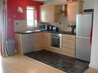 1 Bedroom Flat on London Road in Mitcham, close to Mitcham Eastfields Station