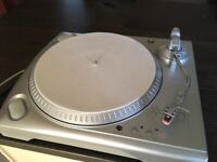 USB Turntable very good condition