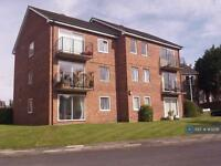 2 bedroom flat in Mayfield, Darlington, DL3 (2 bed)
