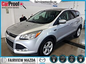 2014 Ford Escape SE FWD BLUETOOTH