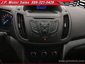 2013 Ford Escape SE, Automatic, Heated Seats, 4WD Oakville / Halton Region Toronto (GTA) image 15