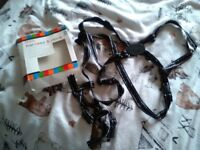 Baby walking harness for sale