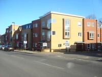 3 bedroom flat in 272 Portswood Road, Portswood, Southampton
