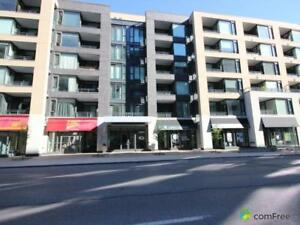 $409,900 - Condominium for sale in Ottawa