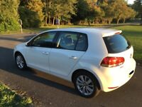 Volkswagen Golf Diesel in great Condition