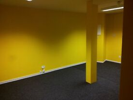 PROFESSIONAL BUILDERS FROM £10 PER HOUR: Painting, Plumbing, Tiling, Flooring, Kitchen, Plastering